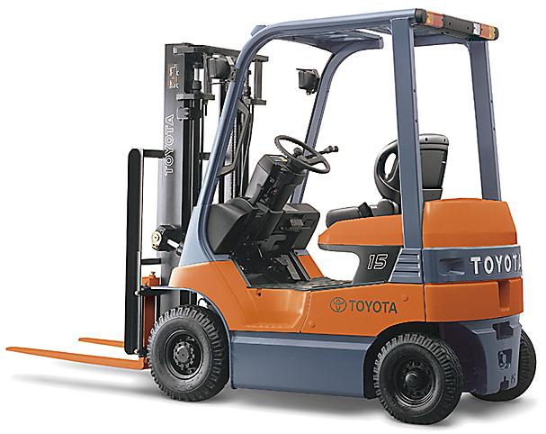 Xe nâng cho thuê FORKLIFT thuộc sản phẩm mạnh mẽ, giá cả tối ưu